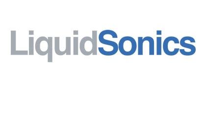 ARI reverb partner LiquidSonics